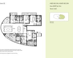 100 floor plan standards city of mississauga facility