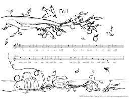 large guitar coloring page music coloring pages for kindergarten educational coloring pages
