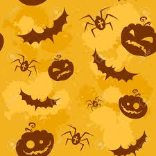 halloween backgrounds seamless halloween background flying bats in full moon royalty free bat