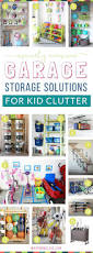 Diy Toy Storage Ideas Best 20 Outdoor Toy Storage Ideas On Pinterest Outdoor Toys For