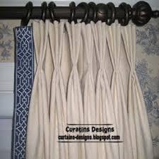Jewel Tex Pinch Pleat Drapes Pinched Pleat Curtains Pinch Pleat Curtains Etsy