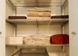 Home Depot Linen Cabinet Corner Bathroom Storage Ikea Linen Cabinet Home Depot Linen