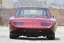 3dtuning of dodge charger daytona coupe 1969 3dtuning com unique