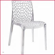 chaises carrefour bureau carrefour ordinateur bureau inspirational chaises carrefour
