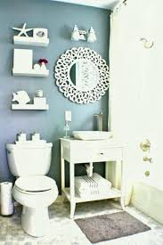 bathroom themes ideas mesmerizing ideas for bathroom decorating theme with simple toilet