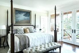 british colonial bedroom british colonial bedroom colonial bedroom classic seaside shingle