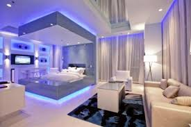 cool bedrooms floor lighting u2014 derektime design cool bedrooms