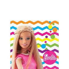 Barbie Photo Booth Barbie Barbie Photo Booth Kit Pc00052 Barbie