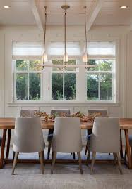 Dining Room Chairs Modern Best 25 Modern Farmhouse Dining Table And Chairs Ideas On