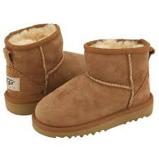cheapest womens ugg boots uncategorised chestnut ugg boots sale sweater