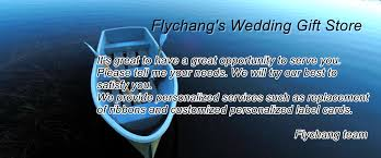 wedding gift stores near me flychang s wedding gift store small orders online store hot
