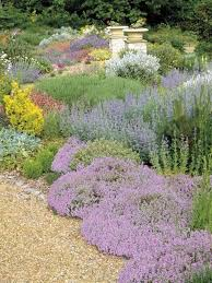 landscaping with gravel and stones u2013 25 garden ideas for you