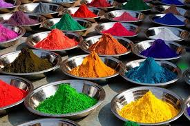 freaky facts about food dyes john douillard u0027s lifespa