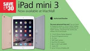 ipad air 2 black friday 2017 macmall u0027s black friday ipad sale now live up to 75 off ipad air