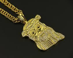 aliexpress buy new arrival 10pcs wholesale fashion aliexpress buy 10pcs lot wholesale fashion jewelry hip hop