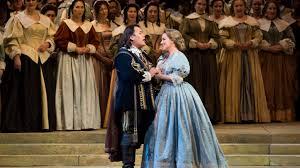 film cinta metropolitan metropolitan opera review 2016 17 i puritani diana damrau javier