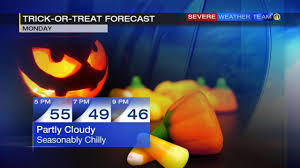 steelers halloween pittsburgh u0027s halloween weather history wpxi