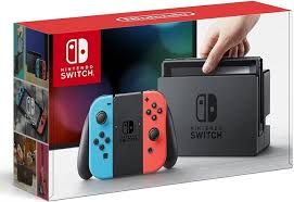 amex amazon offer black friday 2017 nintendo switch dell com can be combined with 75 off amex