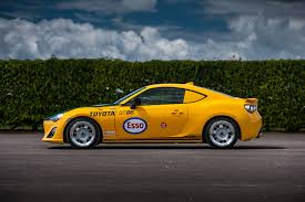 classic toyota cars toyota gt86 pays tribute to its heritage with classic liveries