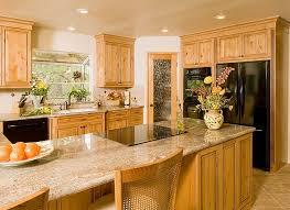 habillage hotte cuisine cuisine habillage hotte cuisine fonctionnalies rustique style