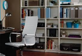 bureau à la maison trucs pour organiser un bureau à la maison coup de pouce