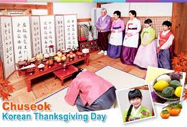 invest korea chuseok korean thanksgiving day
