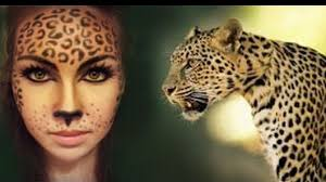 Make Up Classes In Miami Makeup Classes Miami Makeup Geek