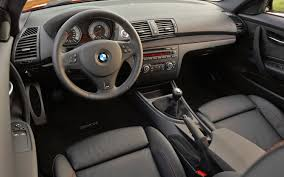 bmw 1 series pics 2011 bmw 1 series reviews and rating motor trend