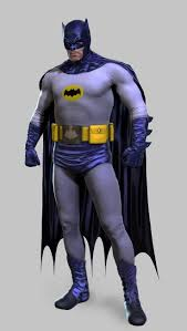 11 best batman arkham origins images on pinterest batman arkham