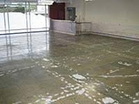 Concrete Floor Repair Concrete Crack Repair Los Angeles Ca Concrete Floor Driveway