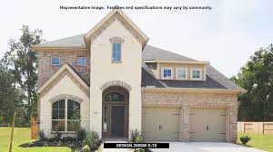Homes For Sale In Manvel Tx by New Inventory Homes For Sale And New Builds Near Manvel Texas