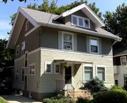 eric welch painter madison wi interior u0026 exterior painting