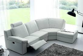 comment retapisser un canapé recouvrir canape comment recouvrir un canape d angle beautiful