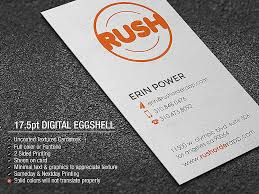 business cards awesome dhs business cards dhs business cards