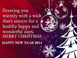 merry christmas and happy new year cards free download christmas