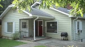 Student Housing In Atlanta Ga 1 4 Bedrooms