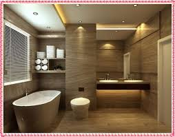 tile wall bathroom design ideas bathroom design goods tile wall decoration remodel mirrors