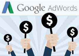 adwords bid your guide to adwords bidding strategies