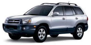 hyundai tucson 2006 tire size 2006 hyundai tucson specs 4 door fwd 2 0l i4 manual gl specifications