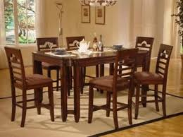 dining room furniture fairmont pub set