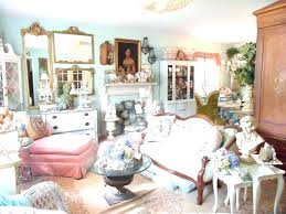 shabby chic home decor ideas shabby chic home decor shabby chic home decorating ideas on a budget