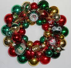 decoration enchanting decorating a christmas wreath with red how
