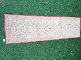 Laura Ashley Pink Rug Laura Ashley Second Hand Furniture And Fittings Buy And Sell In