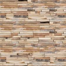 best 25 wood panel texture ideas on wood panel walls
