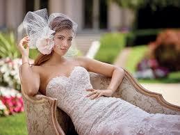 david tutera wedding dresses david tutera for mon cheri wedding dress collection david tutera
