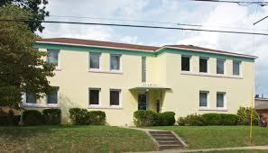 suzassippi s lottabusha county chronicles flamingo apartments flamingo apartments