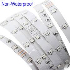 aliexpress com buy wifi 5m rgb 2835 3528 smd led strip light
