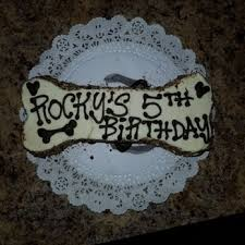birthday cakes for dogs three dog bakery 86 photos 62 reviews pet stores 5960 w