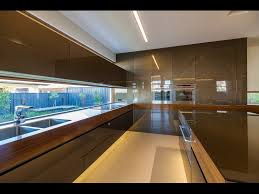 design a kitchen island kitchen awesome angled kitchen island designs on easy designer