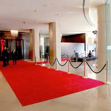 Rug Runners For Sale Factory Direct Event Purple Carpet Runners For Sale Shipping